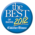 Best of Bucks 2012 - Courier Times
