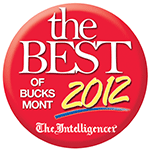 Best of Bucks 2012